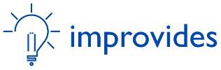 Improvides